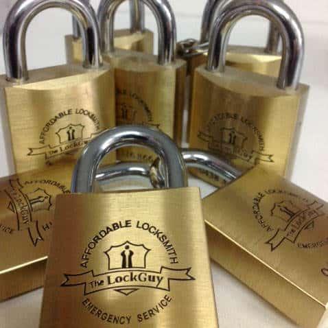 heapest locksmiths services in Melbourne