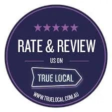 true local review for The Lock Guy