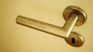 Emergency Locksmith Situations