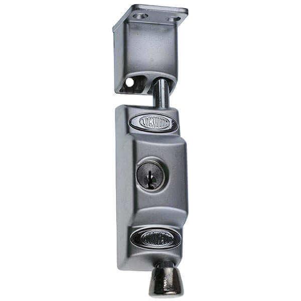 680-patio-bolt-residential-locksmiths-in-melbourne