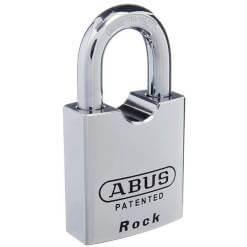 83-55-steel-padlock