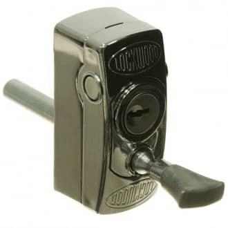 880-lock-residnetial-locksmiths-in-melbourne