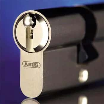 abus-14-locking-system