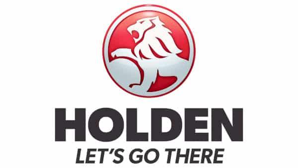 Holden-logo-2014