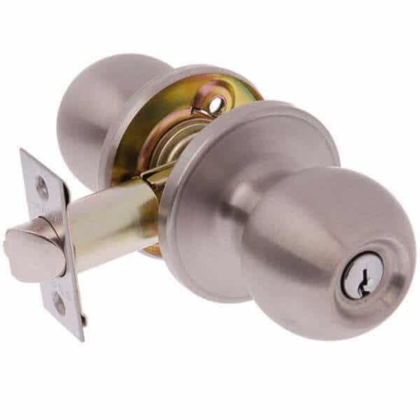 brava-urban-entrance-set-residential-locksmiths-melbourne