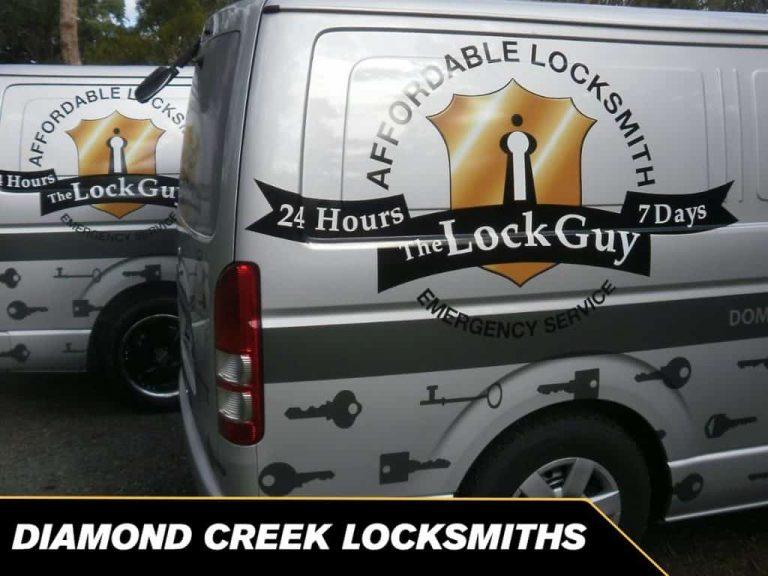 locksmiths-diamond-creek