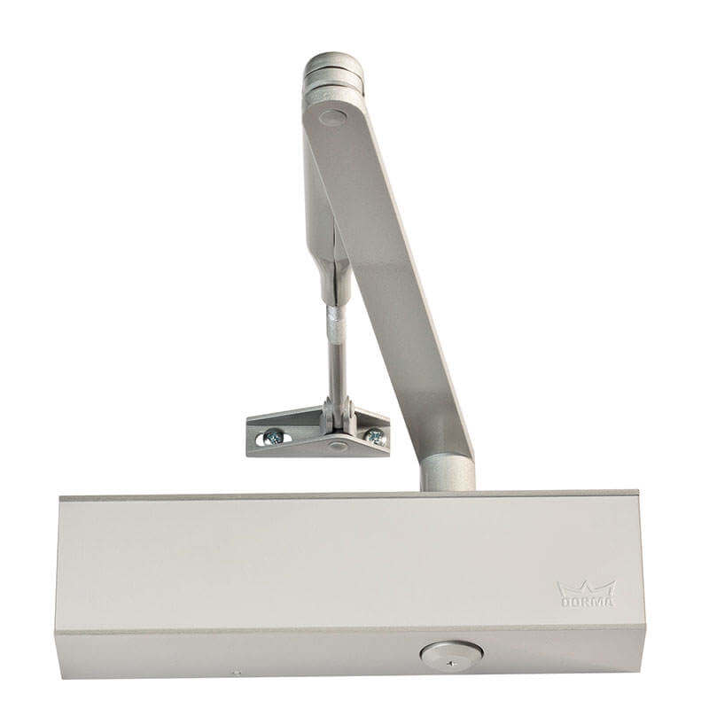 Dorma TS73 door closer supplied by The Lock Guy in Melbourne.