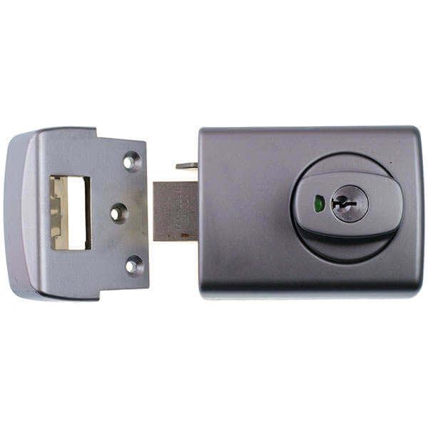 lockwood-001-deadlatch-residential-locksmith-services-melbourne
