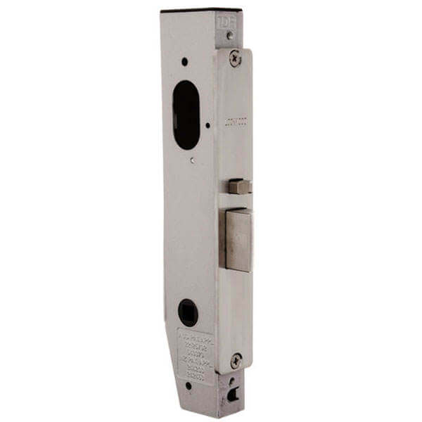 Lockwood 3583 Primary Lock installed by The Lock Guy Melbourne.