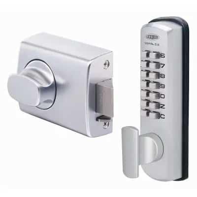lockwood-door-security-locksmiths-melbourne