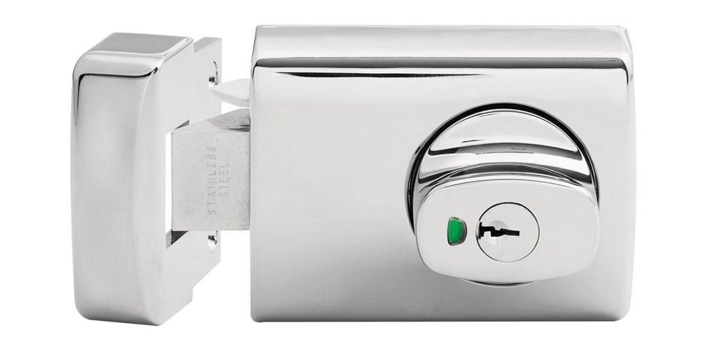 lockwood-latch-locksmiths-melbourne-residential-servces
