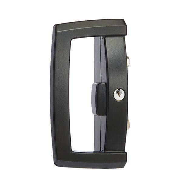 onyx-sliding-door-lock-residential-locksmith-services-melbourne