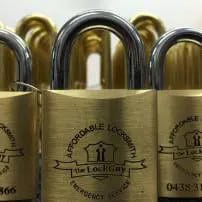 padlocks-locksmith