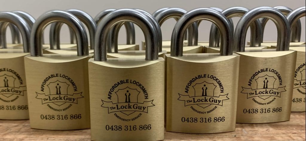 padlock-suppliers-melbourne-the-lock-guy-locksmiths
