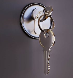 rekey-locks-replace-recode-lock-melbourne
