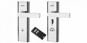 Commercial Locksmith in Melbourne