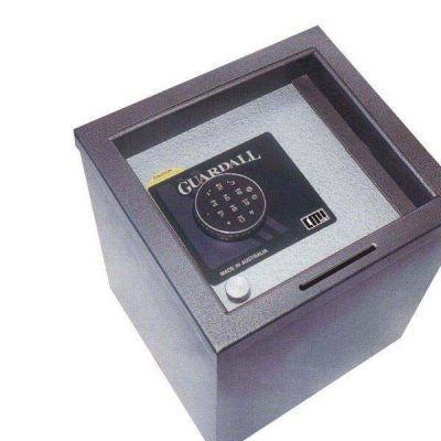 guardall_case_safes