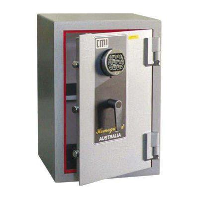 hg1-domestic-safe