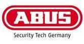 logo-abus-min.jpg