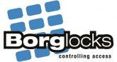 logo-borglocks-min.jpg