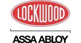 logo-lockwood-min.jpg