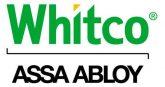 logo-whitco-min.jpg