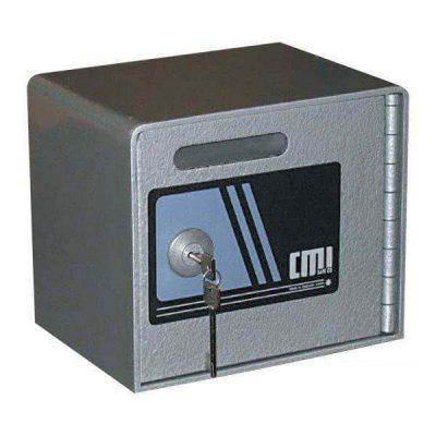 under_counter_drop_box-safe-locksmiths-in-melbourne
